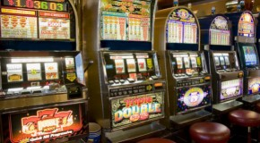 Money Saving Slot Machine Strategies