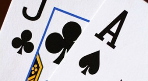 What's so Tempting about Playing Blackjack?