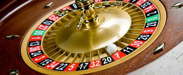 Top 5 essential things you must know when playing roulette