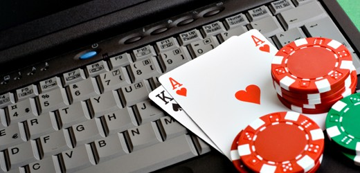 What makes an online casino good?