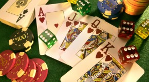 Online Casino Games – What Are the Main Types?
