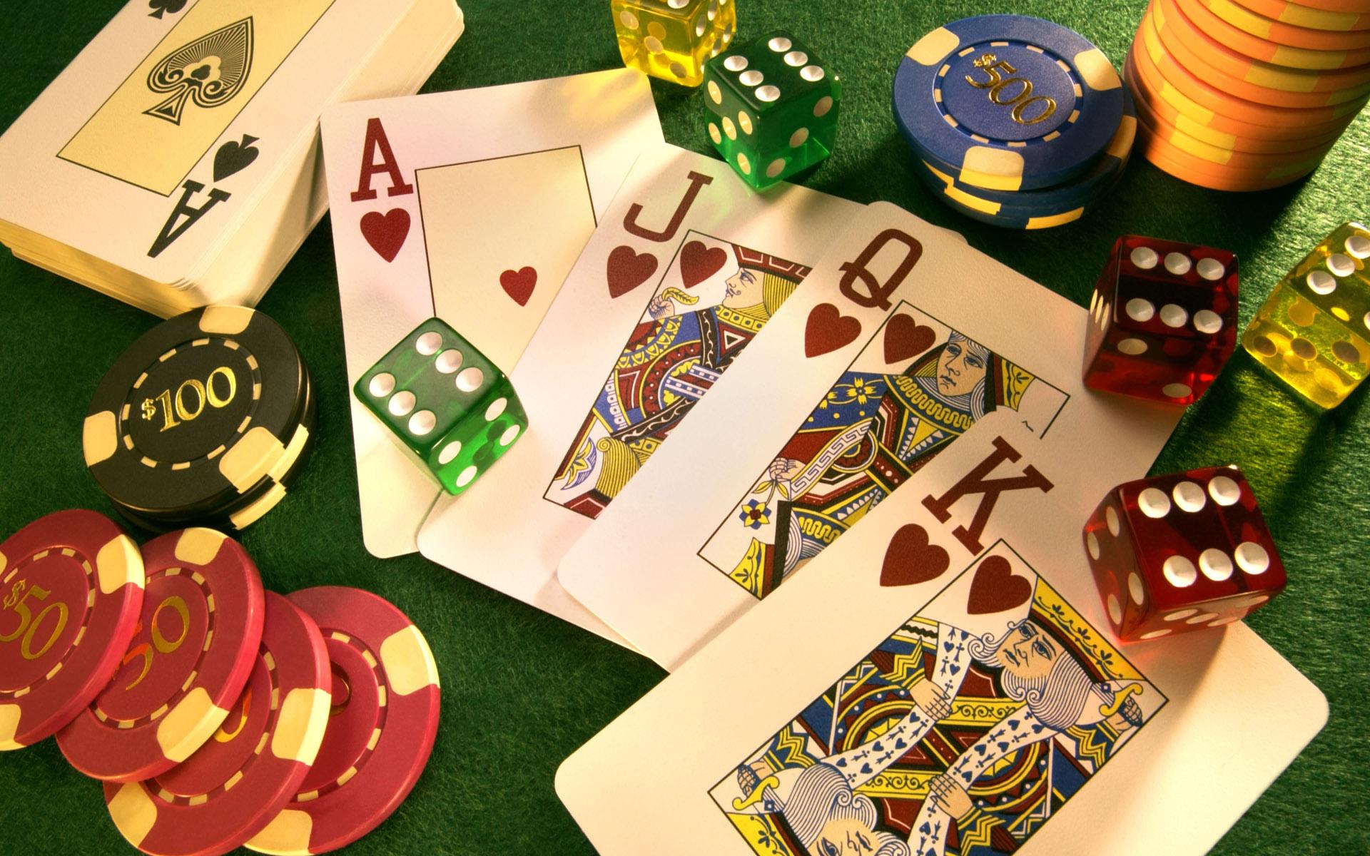 Kiat Mengalahkan Bandar Blackjack Casino Online Terpercaya