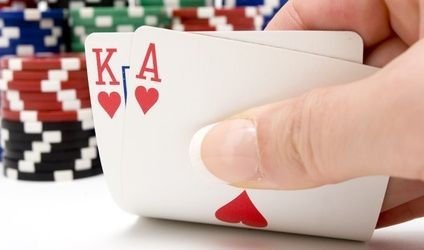 Fun Facts about Blackjack