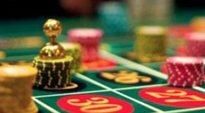 Betting in Roulette: Outside and Inside Bets