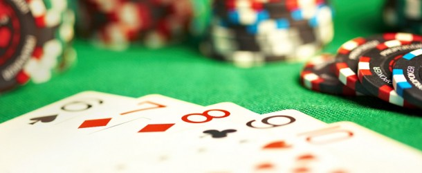 What are the most profitable casino games?
